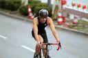 Hamburg-Triathlon7116.jpg