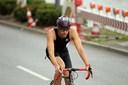 Hamburg-Triathlon7117.jpg