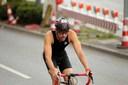 Hamburg-Triathlon7118.jpg
