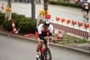 Hamburg-Triathlon7121.jpg
