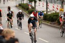 Hamburg-Triathlon7125.jpg