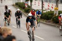 Hamburg-Triathlon7126.jpg