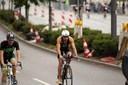 Hamburg-Triathlon7127.jpg