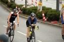 Hamburg-Triathlon7133.jpg