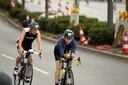 Hamburg-Triathlon7134.jpg