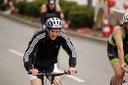 Hamburg-Triathlon7135.jpg