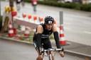 Hamburg-Triathlon7137.jpg