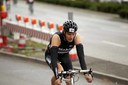 Hamburg-Triathlon7138.jpg