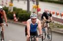 Hamburg-Triathlon7142.jpg