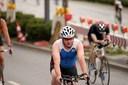 Hamburg-Triathlon7143.jpg