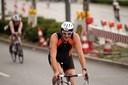 Hamburg-Triathlon7144.jpg