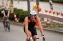 Hamburg-Triathlon7145.jpg
