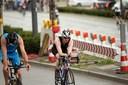 Hamburg-Triathlon7148.jpg