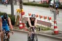 Hamburg-Triathlon7149.jpg
