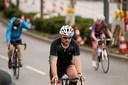 Hamburg-Triathlon7150.jpg