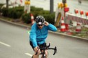 Hamburg-Triathlon7152.jpg