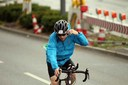 Hamburg-Triathlon7153.jpg
