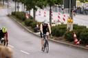 Hamburg-Triathlon7154.jpg