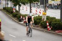Hamburg-Triathlon7155.jpg
