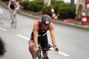 Hamburg-Triathlon7186.jpg