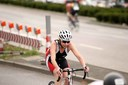 Hamburg-Triathlon7192.jpg