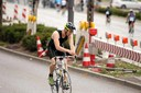 Hamburg-Triathlon7257.jpg