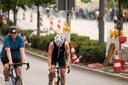 Hamburg-Triathlon7290.jpg