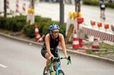 Hamburg-Triathlon7303.jpg