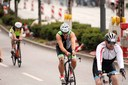Hamburg-Triathlon7315.jpg