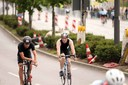 Hamburg-Triathlon7335.jpg