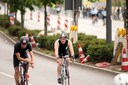 Hamburg-Triathlon7336.jpg