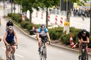 Hamburg-Triathlon7359.jpg