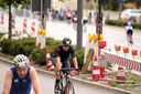 Hamburg-Triathlon7363.jpg