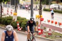 Hamburg-Triathlon7364.jpg
