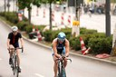 Hamburg-Triathlon7404.jpg