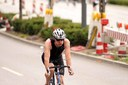 Hamburg-Triathlon7465.jpg