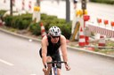 Hamburg-Triathlon7466.jpg