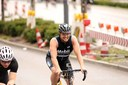 Hamburg-Triathlon7503.jpg