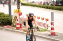 Hamburg-Triathlon7538.jpg