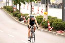 Hamburg-Triathlon7541.jpg