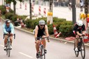 Hamburg-Triathlon7566.jpg