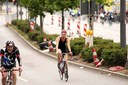 Hamburg-Triathlon7586.jpg