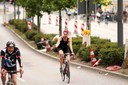 Hamburg-Triathlon7587.jpg