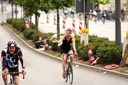 Hamburg-Triathlon7588.jpg
