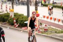 Hamburg-Triathlon7589.jpg