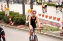 Hamburg-Triathlon7590.jpg