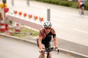 Hamburg-Triathlon7625.jpg