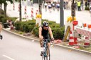 Hamburg-Triathlon7653.jpg