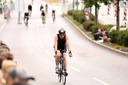 Hamburg-Triathlon7670.jpg