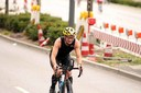 Hamburg-Triathlon7704.jpg